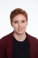 Chloe Parkins