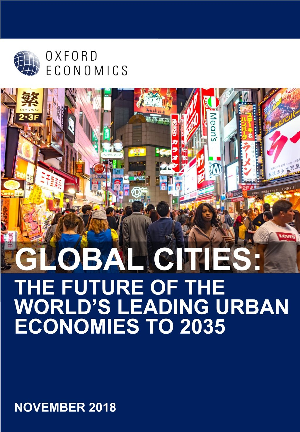 Global-Cities-2018-report-J.jpg