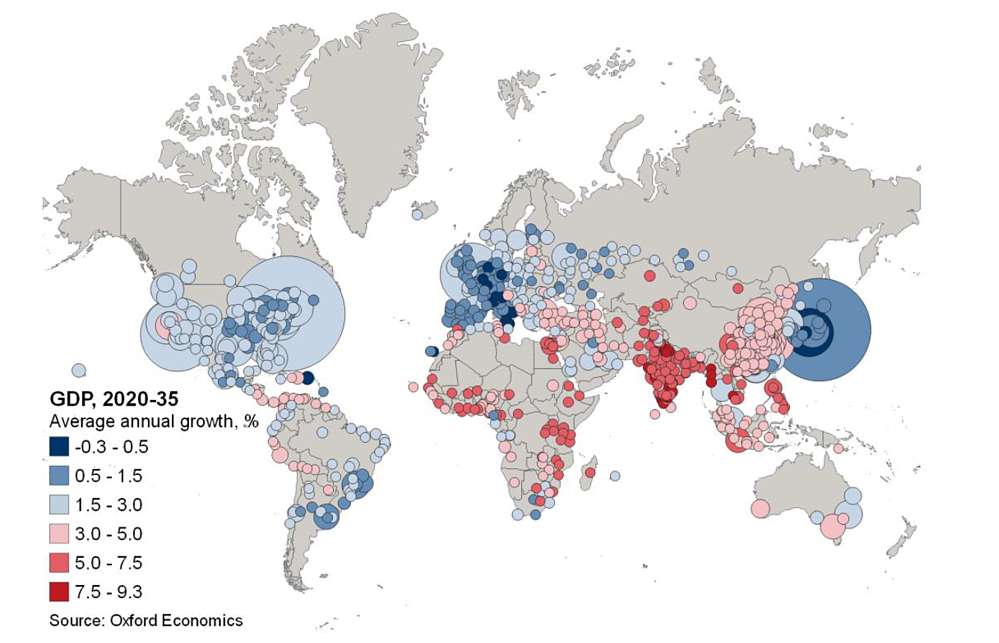 Global_Cities_Map