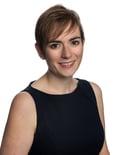 Sarah Hunter - large