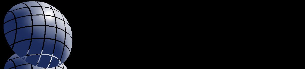 OE-logo