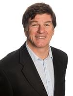 Richard Robinson