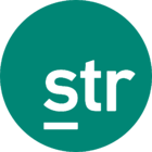 STR_FLAT_TEAL_WHITE_RGB_300dpi (002)