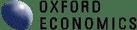 WEB_EMAIL RGB _ OE MAIN LOGO 2 LINE _ 100mm