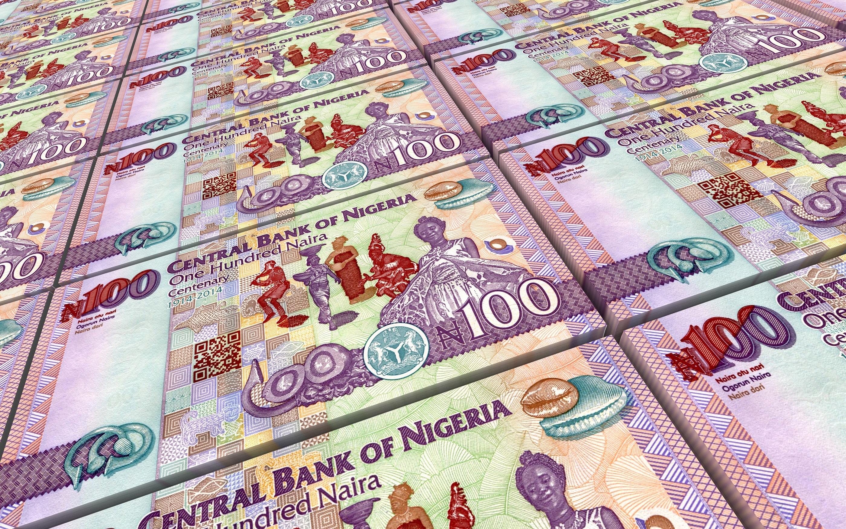 bigstock-Nigerian-nairas-bills-stacks-b-149780342