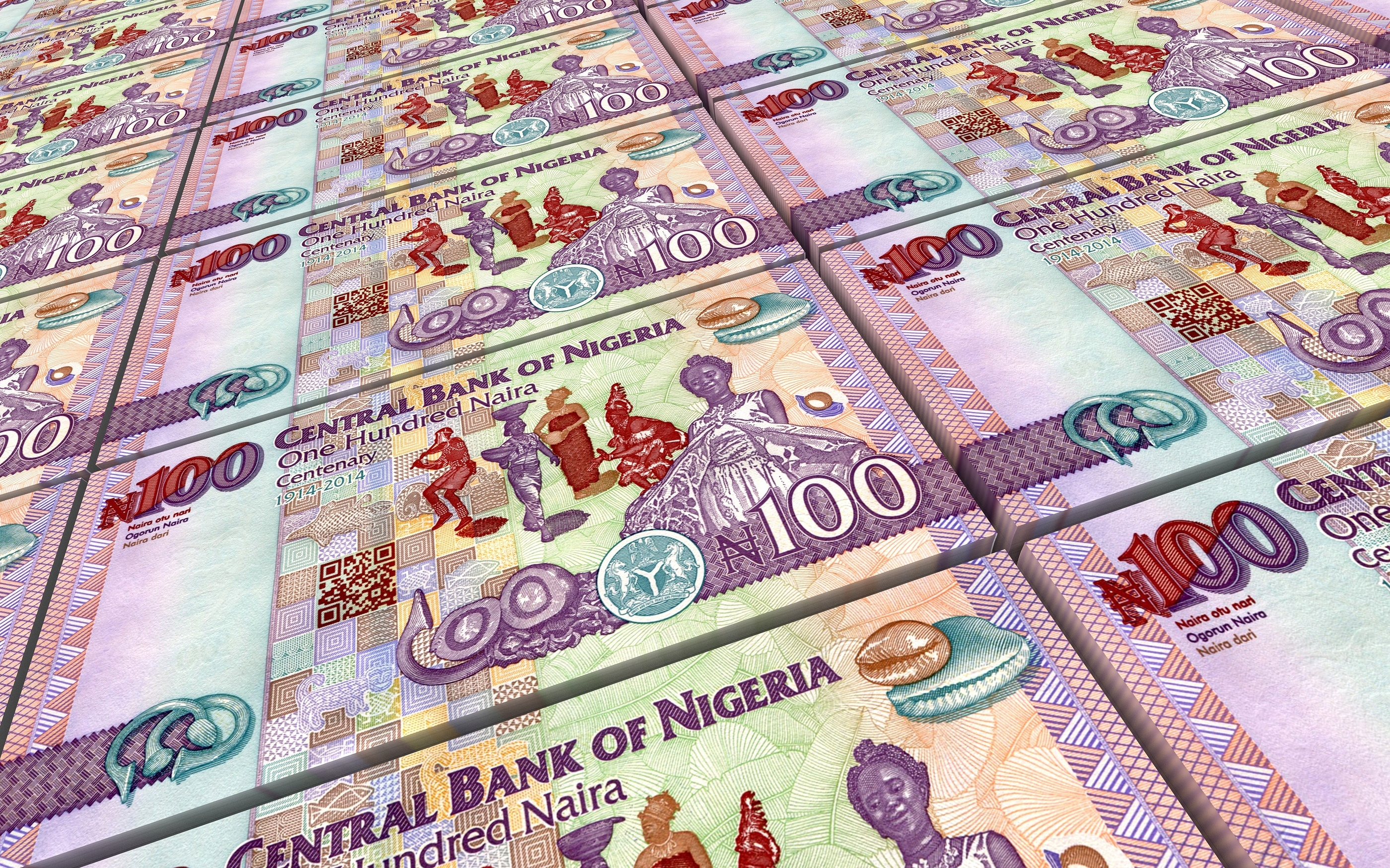 bigstock-Nigerian-nairas-bills-stacks-b-149780342