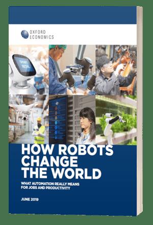cover-robots-3d
