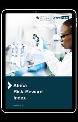 Africa_Risk_Reward_Index_2021