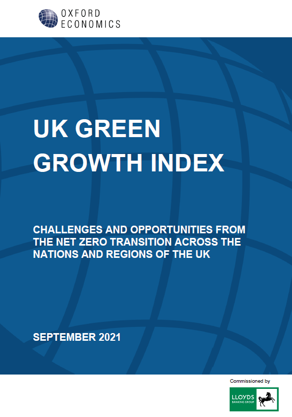 UK_Green_Growth_Index_Report